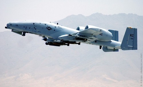 Пограничники начали тестирование 9 типов беспилотников, которые хотят использовать для охраны границы - Цензор.НЕТ 7443