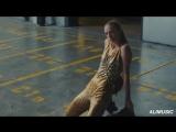Alphaville - Big In Japan (Juloboy Remix) ALIMUSIC VIDEO