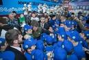 Рамзан Кадыров фото #45