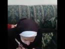 Les premiers moments du prisonnier libéré Manal Mustafa parmi sa famille