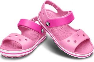 А где вы покупаете детскую обувь, и какую? - Страница 28 REmDqGkH46E