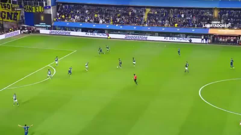 Boca Juniors on Instagram_ _-- ¡Pisada_ remate y g.mp4