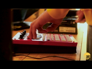 Smart Beats Video #1: Awlnight