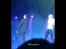 VK 180714 MONSTA X fancam How Long @ THE 2nd WORLD TOUR 'THE CONNECT' in Taipei