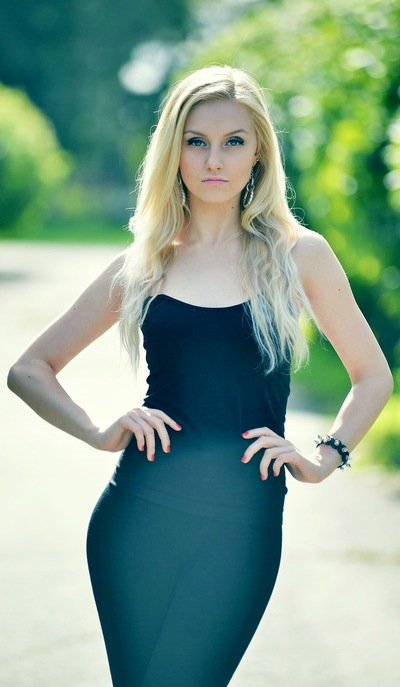 Ольга Воронкина, 30 июня 1995, Краснодар, id223856160