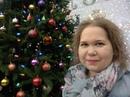 Виктория Бахматова фото #30