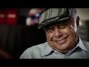 Маслo PAKELO в жизни моторов История Джузеппе Ризи, основателя и лидера команды Risi Competizione