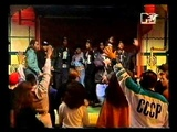 Naughty by Nature - OPP Live Version (Music Video)