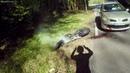 Аварии мотоциклистов Подборка мото дтп 🏍️