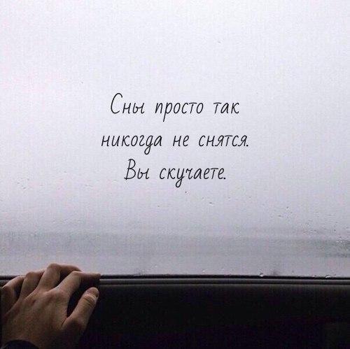 Фото №456259195 со страницы Михаила Каликина