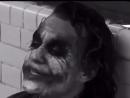 Joker(480P).mp4