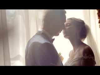Teaser | Инга & Александр
