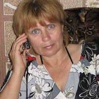 Нина Бычкова, 3 марта 1995, Горно-Алтайск, id200730255