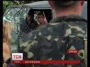 Військові прокурори наполягають на ув'язненні бійців 51 бригади ТСН