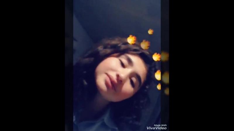 XiaoYing_Video_1524217472013.mp4