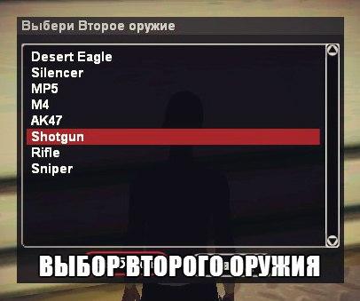 http://cs310421.vk.me/v310421596/9da6/T_SO8KxRYSM.jpg