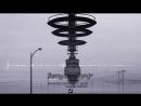 Ferry Corsten HALIENE Wherever You Are Solis Sean Truby Remix