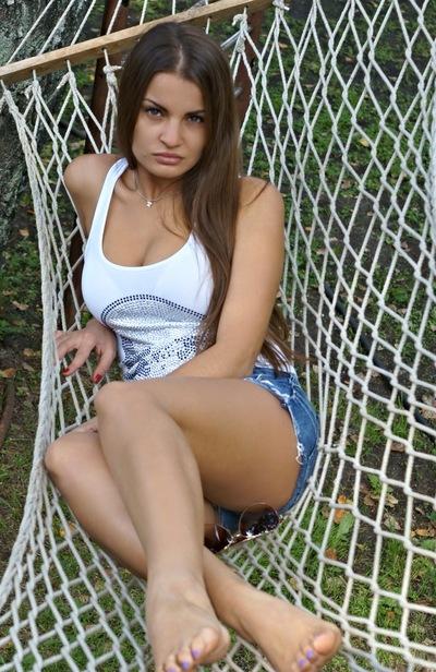 Анастасия Шубенина, 21 января , Кемерово, id13948318