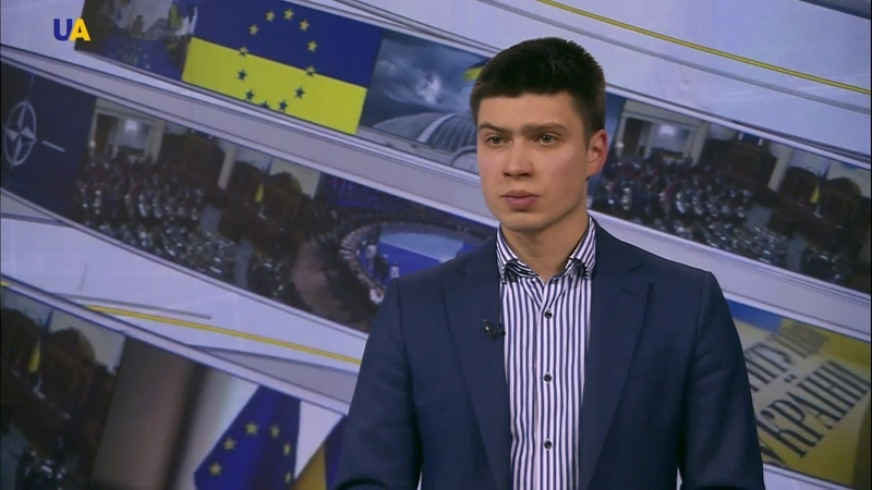 Путь Украины в ЕС и НАТО зависит от правительства, - Бондаренко