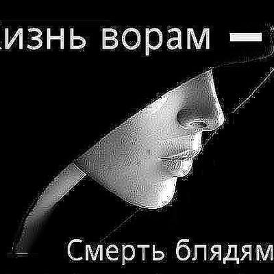 Танюша Минина, 13 февраля , Кемерово, id225885767