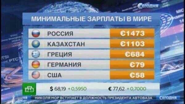 Референдум в Нидерландах не отразится на введении безвизового режима между Украиной и ЕС, -  замглавы АП Елисеев - Цензор.НЕТ 5980