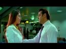 Dont Say Alvida Sad - Main aurr Mrs Khanna - 2009 full video HQ