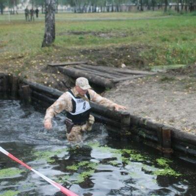 Саня Литвенко, 20 мая 1989, Николаев, id92364698