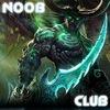 Noob Club - Новости игр
