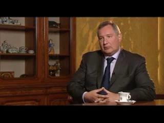 «На границе тучи ходят хмуро» (Приднестровье между Молдовой и Украиной)