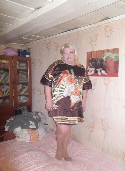 Марина Романова, 28 октября , Тверь, id136919467