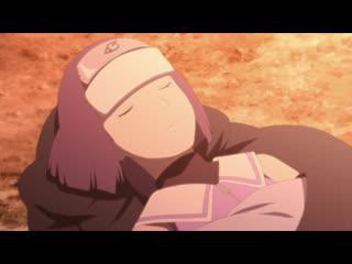 Боруто: Новое Поколение / Boruto: Naruto Next Generations [101 из ххх]