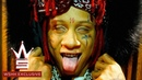 """Trippie Redd Feat. Tadoe & Chief Keef """"I Kill People"""" (WSHH Exclusive - Official Audio)"""