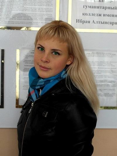 Мария Подейко, 4 ноября , Екатеринбург, id213349877