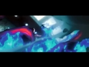 RAMIREZ ft Tokyo Ghoul