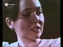 Гипноз в СССР Активизация творческого состояния под гипнозом
