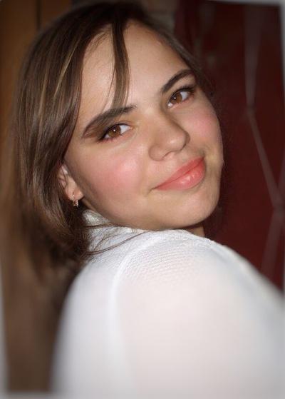 Нонка Сергеевна