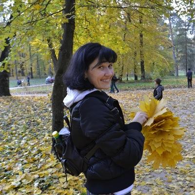Мария Краснюк, 10 мая , Киев, id5724939