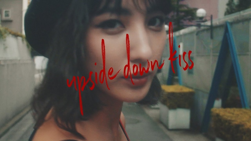 踊Foot Works - 「逆さまの接吻」 Music Video Short Ver.