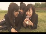 AKB48 - Aitakatta [2006]