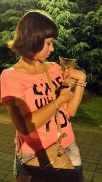 Татьяна Шардыко, 18 апреля , Екатеринбург, id156510407