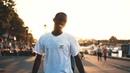 DOCKSESSIONS PARIS - Abou Seck | Longboard Dance x Freestyle