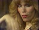 Amanda Lear - Tomorrow Original Version French TV, TF1 1978