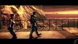 Resident Evil 5-Thinking Up Anger-Mutiny (feat. Crazy Vocal)