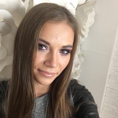 Анна Рачкина