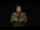 Rossini Opera Festival - Gioachino Rossini: Matilde di Shabran (Pesaro, 2012) - Act II