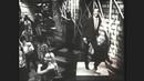 Wilson Pickett In The Midnight Hour on Hollywood A Go Go