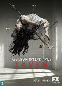 Американська історія жахів (4 сезон) (2014)