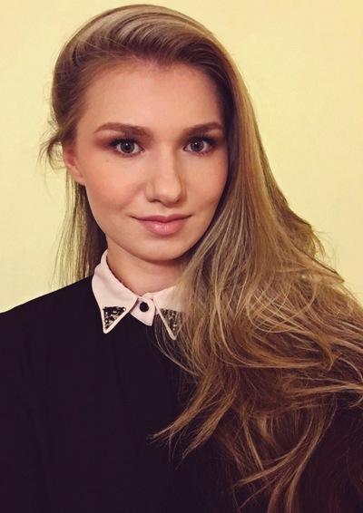 Иринка Бойчук