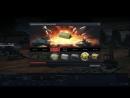 War Thunder Live 130 Симуляторные Реалистичны Бои