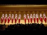 For me, formidable - Charles Aznavour - Little Singers of Armenia